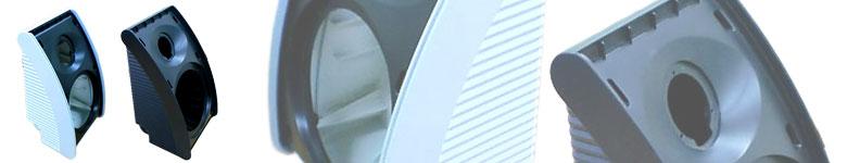 スピーカーボディ01